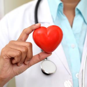 südame tervis