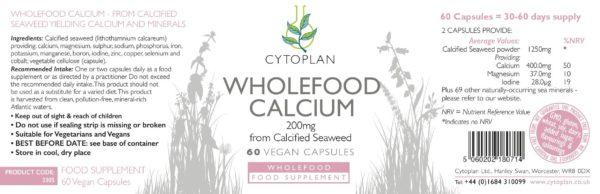 3305-wholefood-calcium-_155x50_.jpg