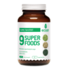 9-superfoods-2