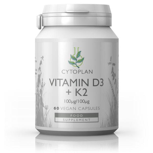 9302_vitamin_d3_k2.jpg