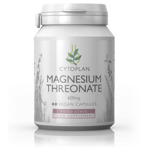 9304_Magnesium-threonate.jpg