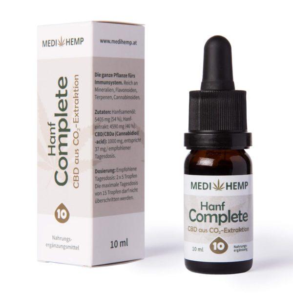 CBD-Medihemp-10
