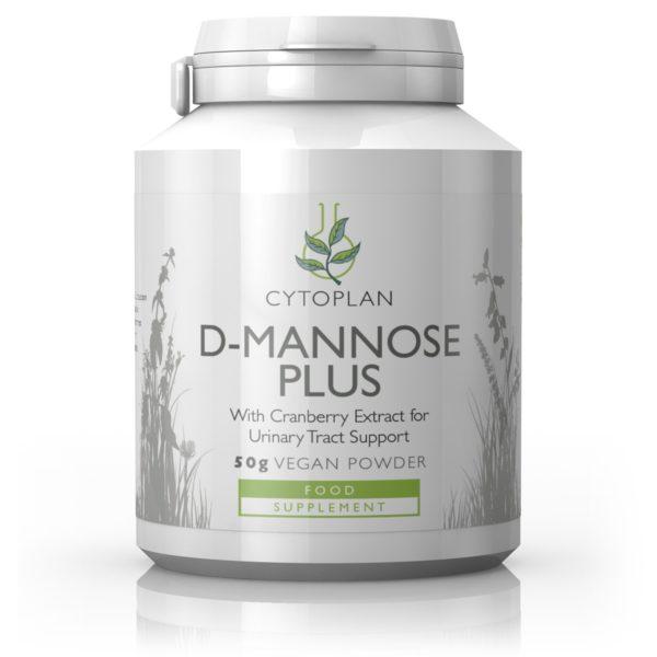D-mannose20Plus.jpg