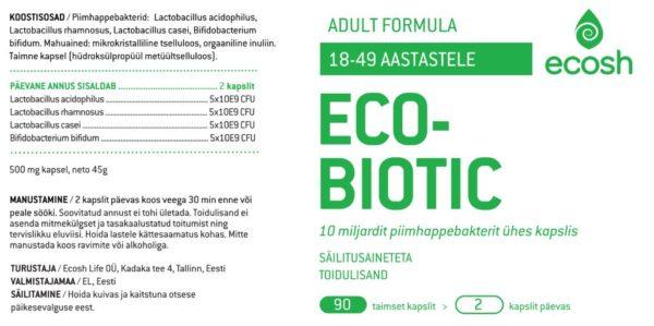 Ecobiotic-adult-2