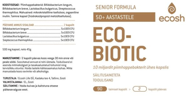 Ecobiotic-senior-2