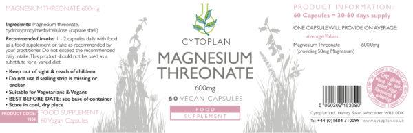 Magnesium-Threonate-155x5020silt.jpg