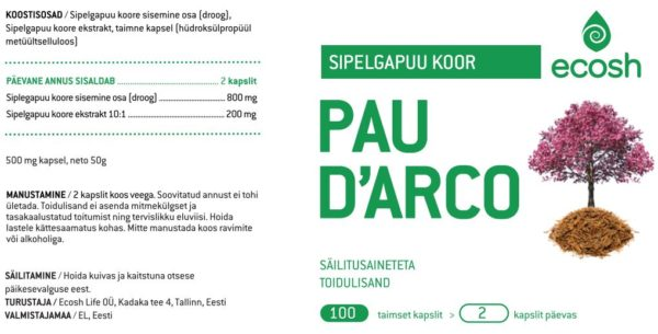 Paudarco-2