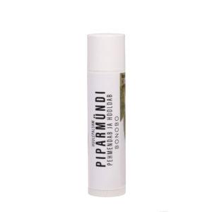 BONOBO Piparmündi huulepalsam, 5 ml