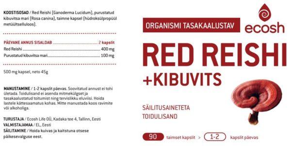 Red-reishi-2