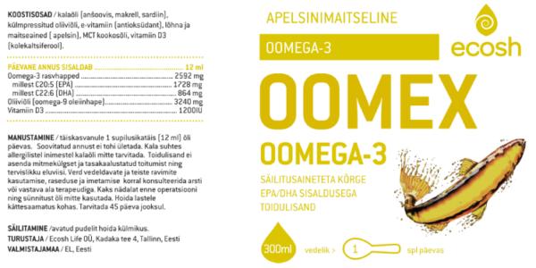 oomex-2
