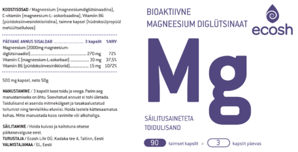 magneesium-2