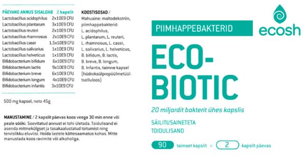 ecobiotic-2