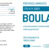 boulardii-2