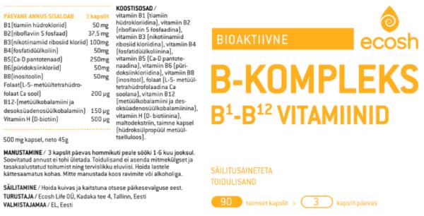 b-kompleks-2