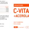 c-vitamiin-acerola-2