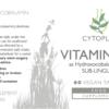 Vitamiin-B12