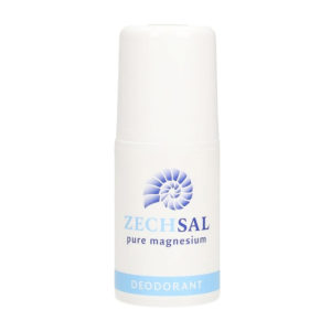 Deodorant Zechsal 75ml