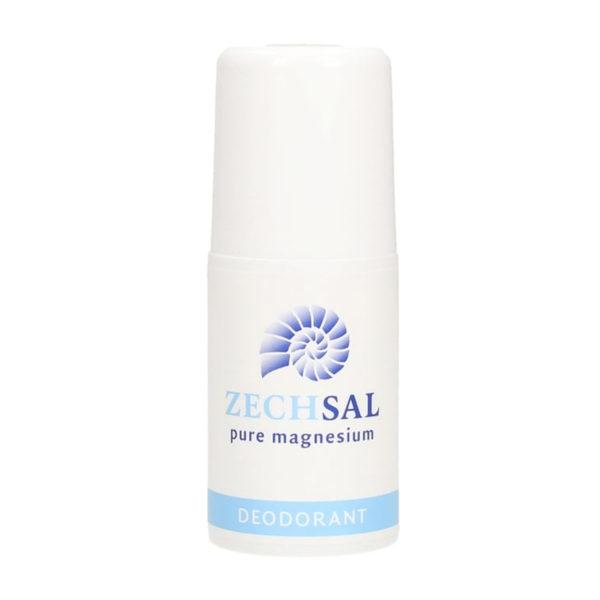 Zechsal-75ml-deodorant