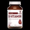 b-vitamiin-2