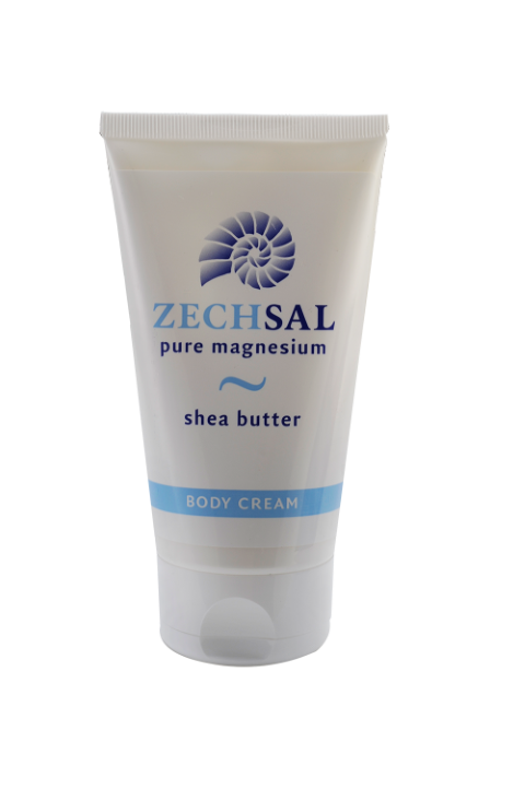 bodycream20small4.png