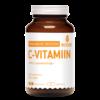 c-vitamiin-laskor-2