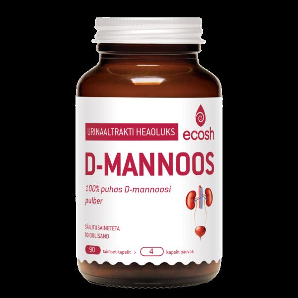 d-mannoos-2