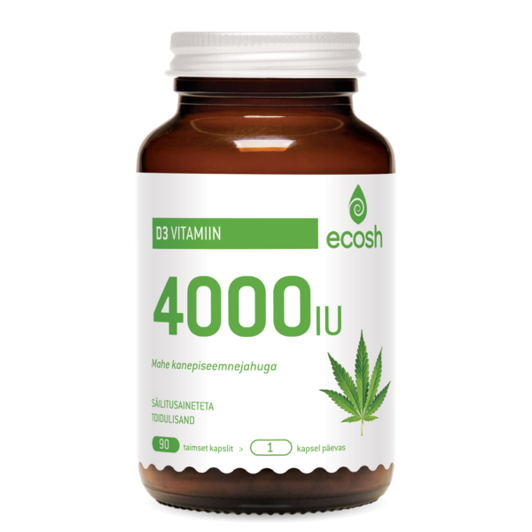 d3-vitamiin-kanep-kapsel-2018