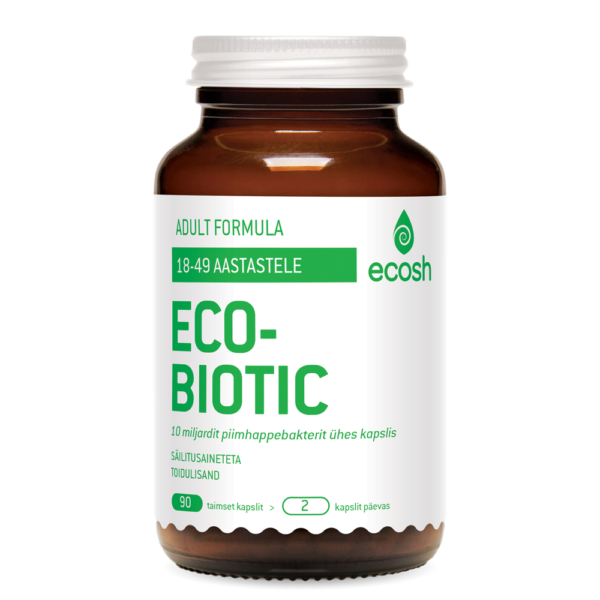 ecobiotic-adult-2
