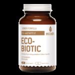 PROBIOOTIKUMID EAKATELE (50+ a.), Ecosh Life Ecobiotic Senior Formula, 90 kapslit