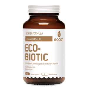 ecobiotic-senior-2