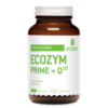 ecozym-2