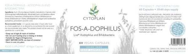 fos-a-dophilus-_184x53_.jpg