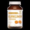 kurkumiin-2