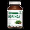 moringa-2
