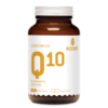 q10-2