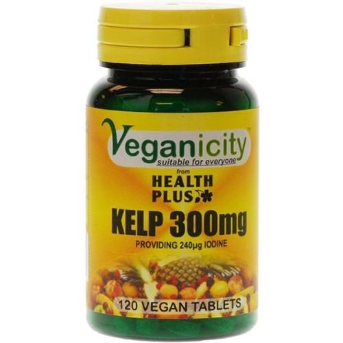 veganicity20kelp.jpg