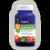 Multi-Vitamin-purk_varjundiga_kapslite arvuga