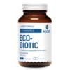 Ecobiotic-junior-2