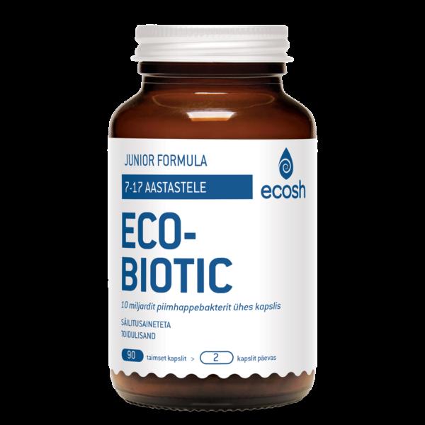 Ecobiotic-junior-2