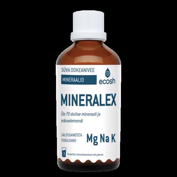 Mineralex-2