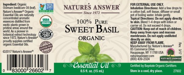 Essential_Oils_Sweet-Basil