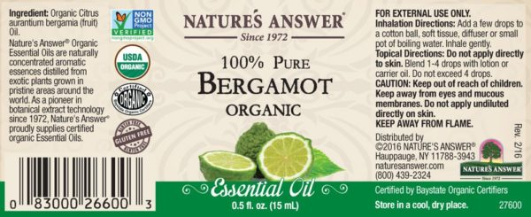 orgaaniline-bergamot-silt