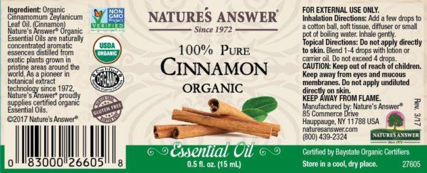 Essential_Oils_Cinnamon_Leaf-01