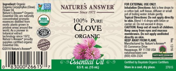 Essential_Oils_Clove-01
