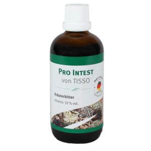 PUHAS SOOLESTIK, Tisso Pro Intest, 100 ml
