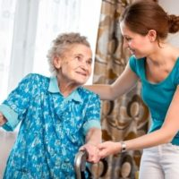 Vitamiin B12 pärsib Parkinsoni tõve