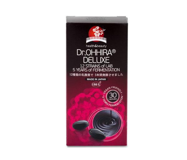 Dr.Ohhira_probiootikum_deluxe_1