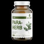 Ecosh Para-Herb, 120 kapslit