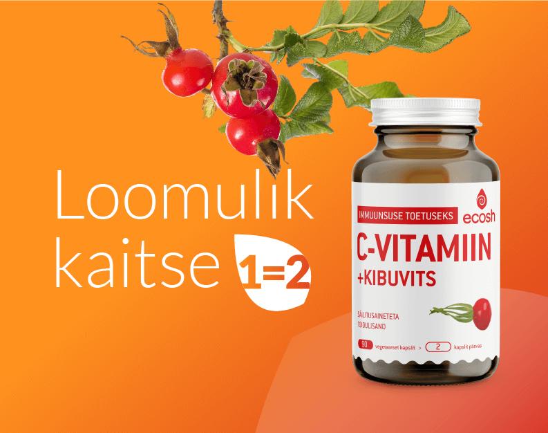 C_vitamiin_1_2_793x634_Biotheka