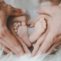 Milliseid vitamiine ning mineraale vajab lapseootel ema?